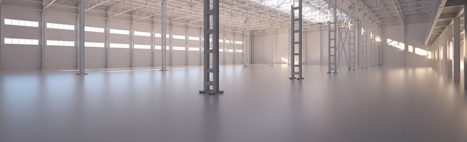 specotech specializes in epoxy floor coating for industrial and commercial floor coating