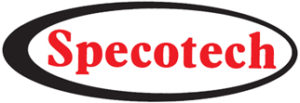 specotech specialised resin coating technologies in cape town south africa