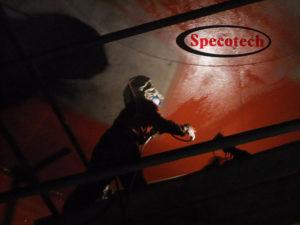Specotech